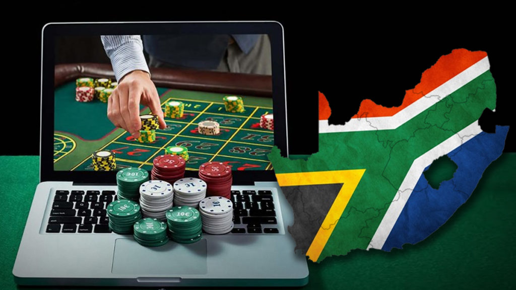 Online Betting Tricks That No Person Else Finds Out About