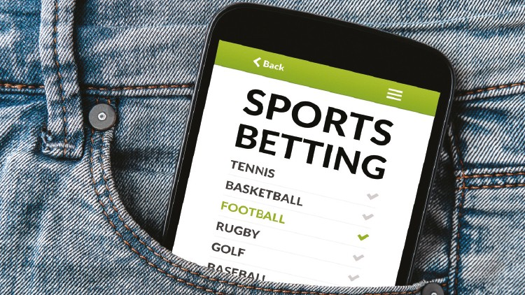 Find Out More About Gambling