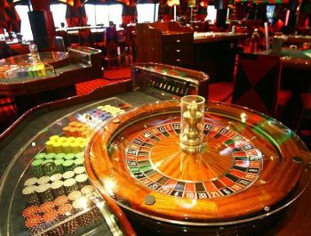 Questions Answered About Gambling Tricks