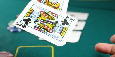 Tremendous Simple Simple Ways The Pros Use To promote Online Gambling.