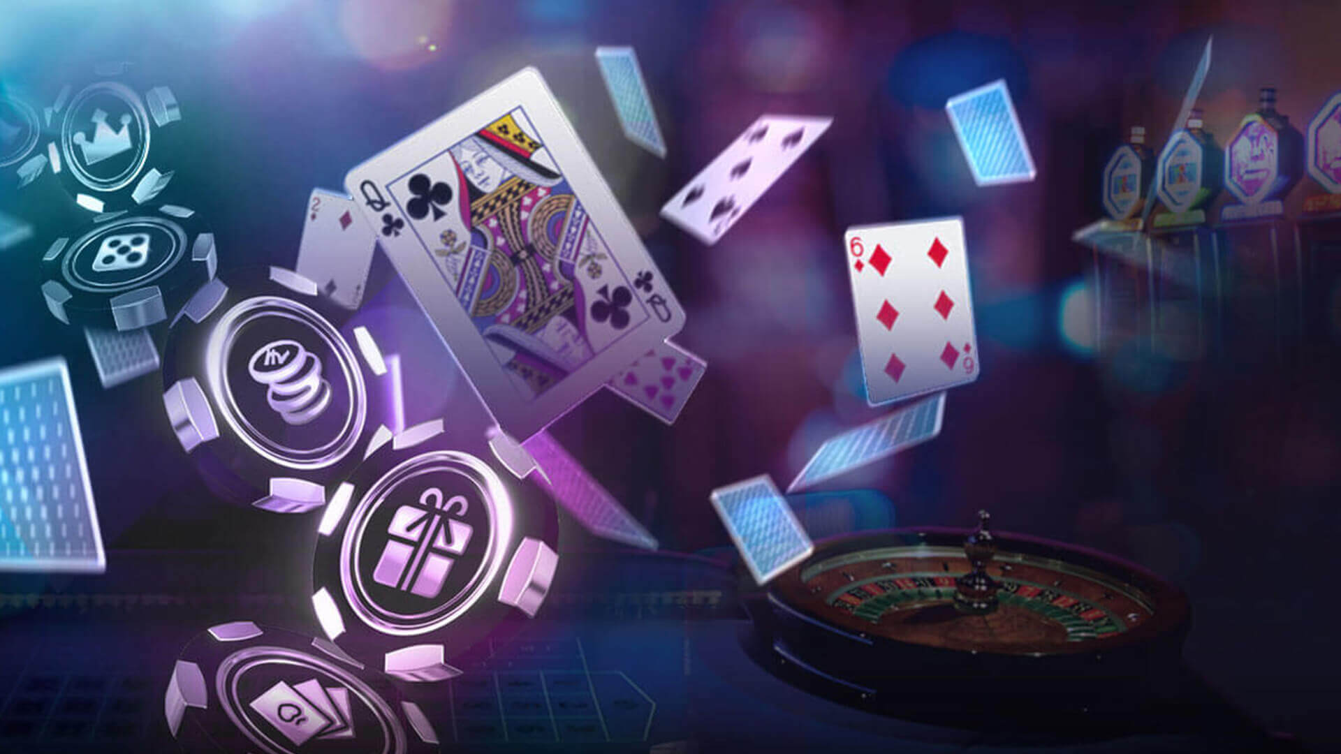 Errors On Gambling You can Easily Appropriate As we speak