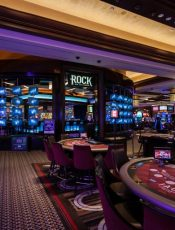 Million Clients In the US Are Casino