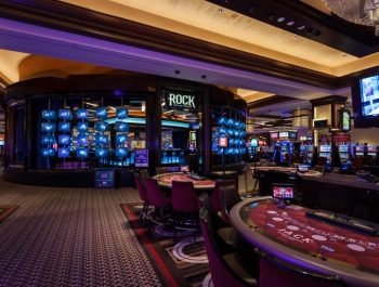 Attempt These Issues Whenever you First Start Casino